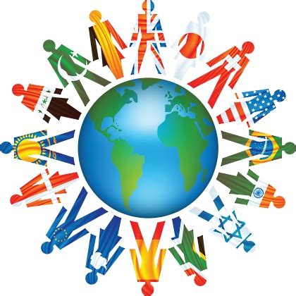 International business culture essay